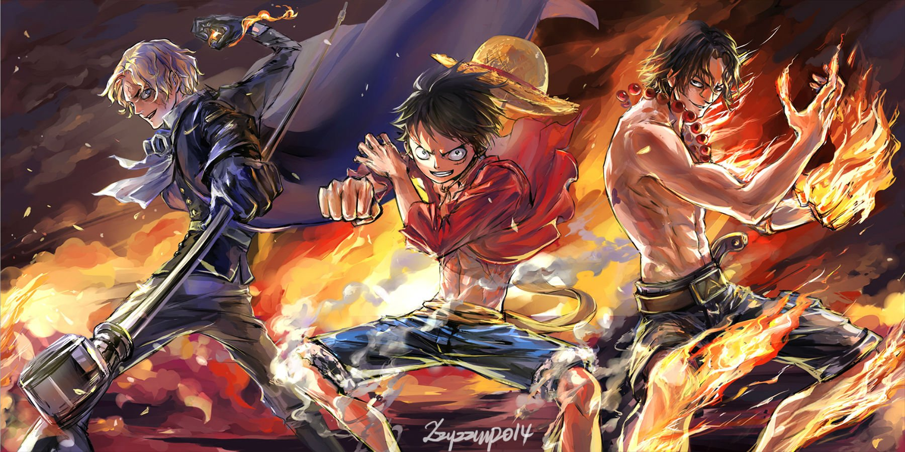 one piece episode 974 release date