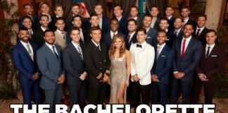 the bachelorette season 17 episode 4 release date
