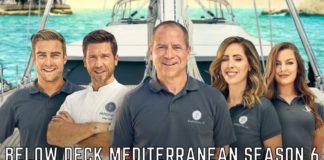 below deck mediterranean season 6 episode 5 release date