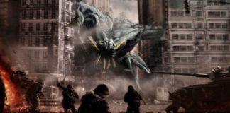 Cloverfield 4 Release Date