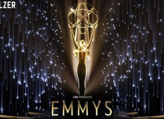 emmy's nominations 2021