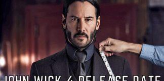 john wick 4 release date